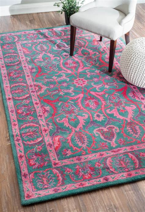 rugs cyber monday 17 best images about ladyplace on grey rugs black friday sales and rug