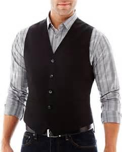 jcpenney jf jferrar jf j ferrar dressy vest where to buy