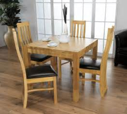 Dining Table Chairs For Sale In Karachi Factors To Consider When Choosing A Dining Table