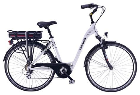 prezzo d bici bici elettriche il listino completo di modelli e prezzi