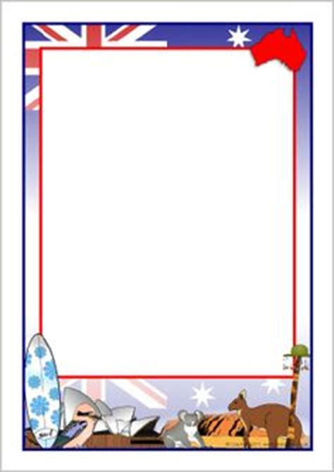 new year page border sparklebox new year page borders sparklebox pic 17