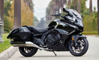 bmw s k1600b bagger makes usa debut in ohio this weekend