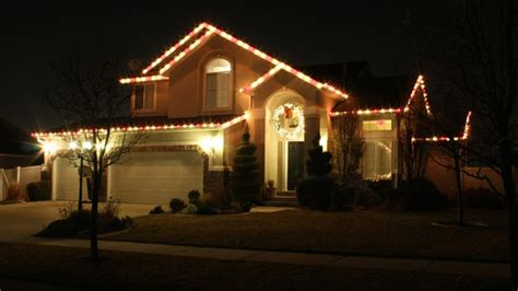 christmas light installation utah ideas christmas decorating