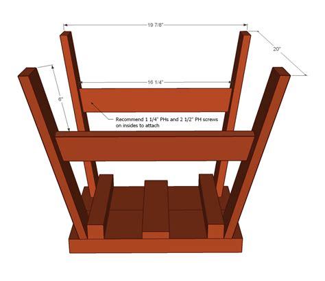 stool woodworking plans stool woodworking plans woodshop plans