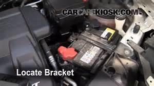 battery replacement 2010 2016 gmc terrain 2010 gmc