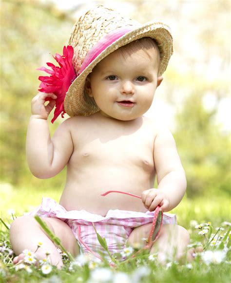 f pretty child beautyfull wallpapers beautiful baby wallpapers beautiful baby backgrounds and