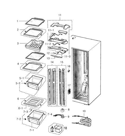 volvo 850 horn wiring diagram chevrolet hhr wiring diagram