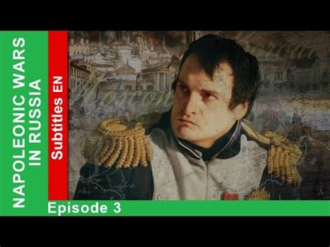 born free documentary russia 1812 napoleonic wars in russia episode 3 documentary