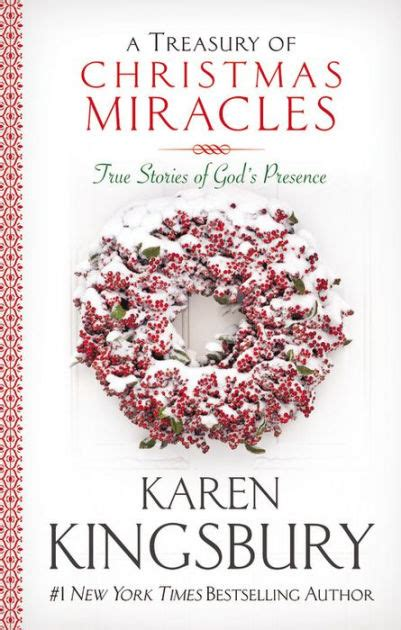 christams presence of god multiply images a treasury of miracles true stories of gods presence today by kingsbury nook