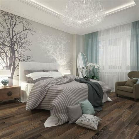 Bedroom Decoration Images Best 25 Bedrooms Ideas On Wallpaper Design