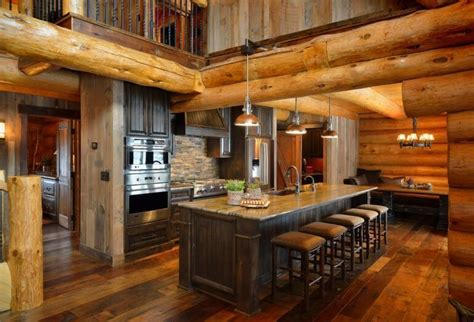 Rustic Farmhouse Kitchen Ideas by Farmhouse Style Kitchen Rustic Decor Ideas Kitchen