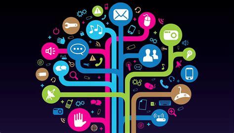 imagenes de redes sociales de personas 191 qu 233 hacer cuando las redes sociales interfieren en tu
