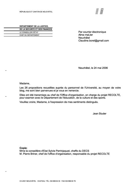 Exemple De Lettre De Démission Suisse Gratuit Lettre De D 233 Mission Exemple Suisse Application Letter