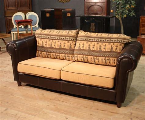 divani in vendita usati divani vintage usati divani ebay