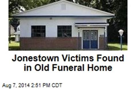 funeral home news stories about funeral home page 1