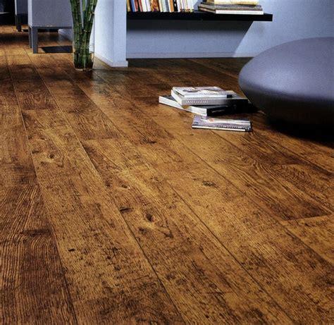 best 25 pergo laminate flooring ideas on pinterest laminate flooring laminate flooring near