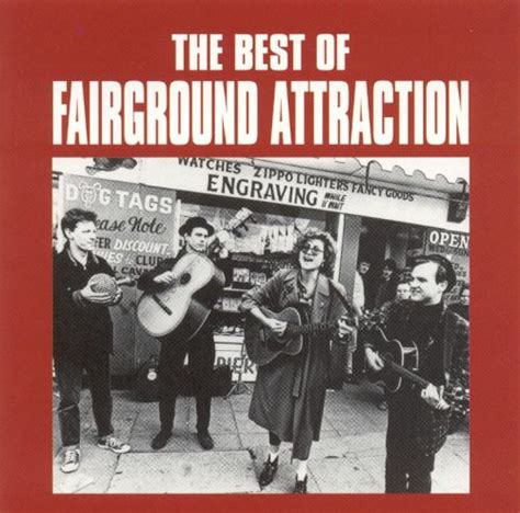 the best of the best of fairground attraction fairground attraction