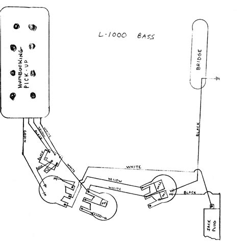 bassesbyleo view topic 1981 l1000 controls question