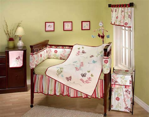 baby girl bedroom themes baby girl bedroom ideas cute baby girl bedroom ideas