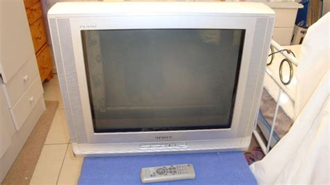 Tv Samsung Plano archive tv samsung plano tv with remote diep