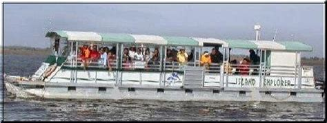 fan boat tours savannah bull river cruises savannah all you need to know