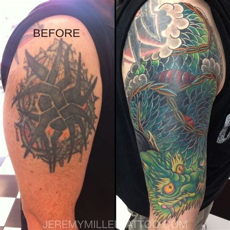 my angry dragon cover up 28 best images about greg s cover up on