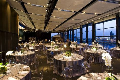 Pin by Hisuw164 on Function Venues Melbourne   Wedding