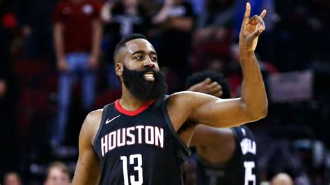 james harden biography com houston rockets james harden becomes first player in nba