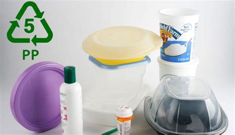 Plastik Pp your plastic recycling number dustbowl