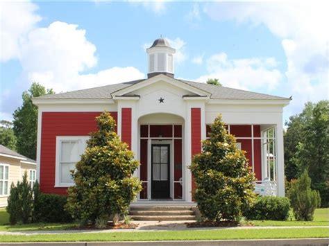 Calvert Luxury Homes Calvert Estates Subdivision Real Estate Homes For Sale In Calvert Estates Subdivision