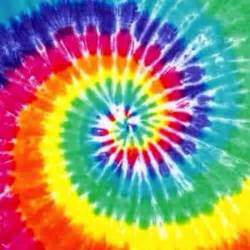 tie dye wallpapers android apps on google play