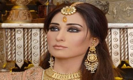 reema khan marriage with dr tariq shahab in virginia usa