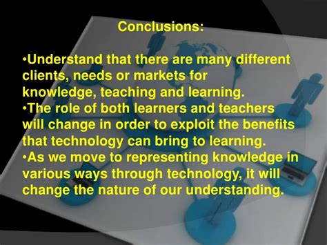 challenges of educational technology topic 9 challenges of technology in education by carague