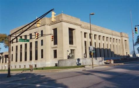 United States District Court for the Northern District of ... Usdc Dc Circuit