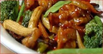 Comfort Food Near Me Chinese Food Restaurant Delivery Miami Order Lunch Or