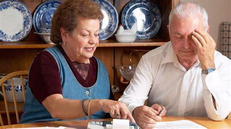 los jubilados pagan ganancias 2016 los jubilados que pagan ganancias cobrar 193 n este mes con