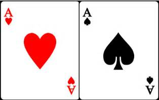 playing card pictures cliparts co
