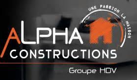 Alpha Construction Avis by Constructeur Maison 224 Bazas 33430 Guide Construction Fr