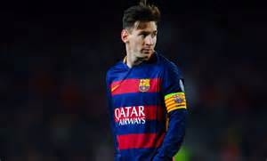 highest paid soccer players highest paid football players in the world 2017 top 10 list