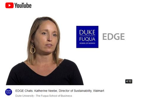 Duke Mba Joint Degree by Home Center For Energy Development And The Global