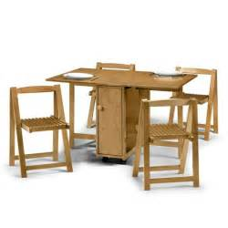 Folding Dining Table And Chairs Set Buy Cheap Folding Dining Table And Chairs Compare Sheds Garden Furniture Prices For Best Uk