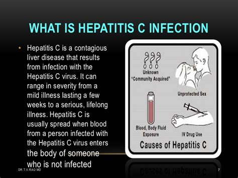 hepatitis c links best on the web hepatitis c new drug hepatitis c infection