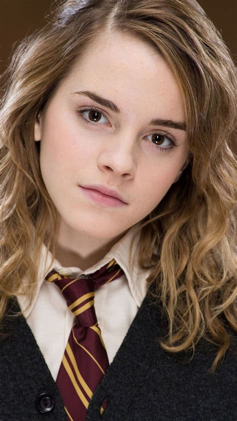 Hermione Granger In Real by Pics Hermione Granger