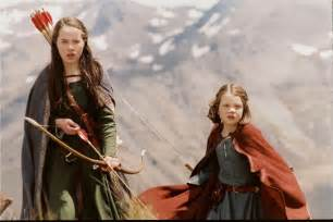 the chronicles of narnia the the witch
