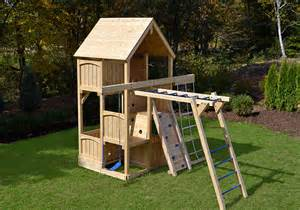 swing set for small backyard small swing set small outdoor swing sets playsets swing