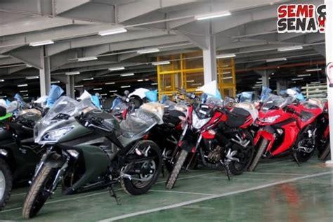 Harga Tenda Anak 2015 mainan motor anak murah dhian toys
