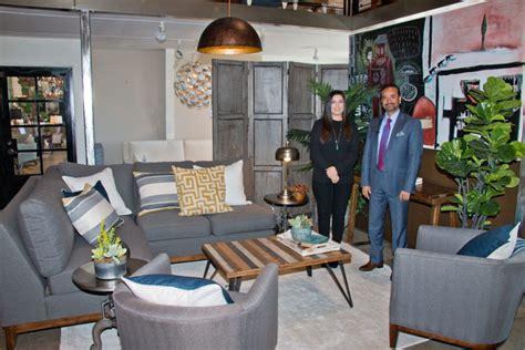 santa barbara interior design santa barbara interior design style with ortega