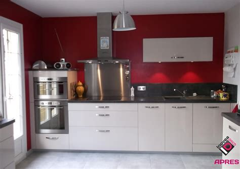 cuisine schmidt dijon qui conna 238 t un bon cuisiniste 224 dijon 62 avis cuisine