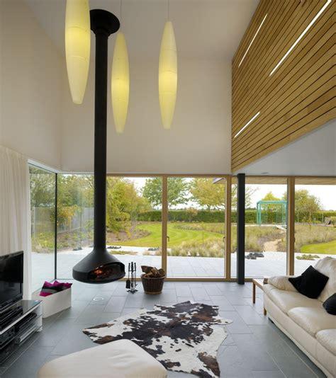 wohnzimmer architektur 70 moderne innovative luxus interieur ideen f 252 rs wohnzimmer