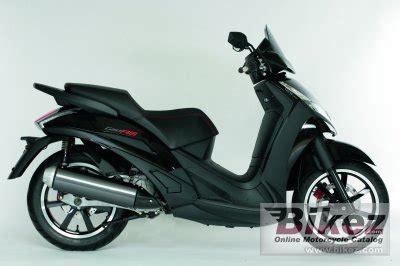 2010 peugeot geopolis rs 125 specifications and pictures